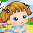 Baby Care Алиса