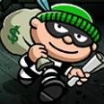Bob Robber 2