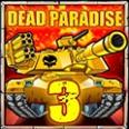Мертвое Рай 3