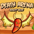 Death Arena - Reality Show