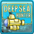 Hunter Deep Sea