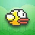 Flappy Птица