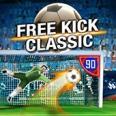 Бесплатный Kick Classic