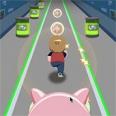 Gamer's Guide: Канализационные свиньи