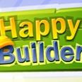 Selamat Builder