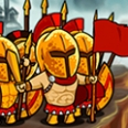 Heroes of Myter: Warriors of Gods