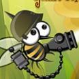 Hive pahlawan