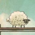 Home Sheep Home 2 - Hilang di London