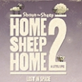 Principala Sheep Home 2 - Lost in Space