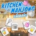 Keuken Mahjong Classic