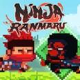Ninja Ранмар
