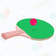 Desafío Ping Pong