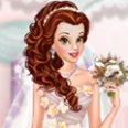 Prinsessen Bridal Salon