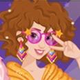 Princesses Disco Divas