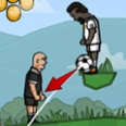 Футбольные мячи 2