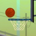 Trick Hoops Desafio