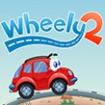 Wheely 2 - Dragoste de vis