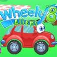 wheely 8