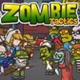 Зомби Тактика