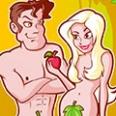 Adam Eve Adventures