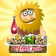 Adam dan malam: The Love Quest