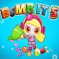 Bomb it 5 - H5