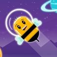 النحل الكوني