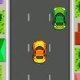 سائق سريع