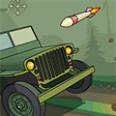 Heli Crane 2: Bomber