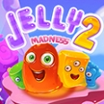 Madness Jelly 2