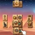 Mahjongpyramiderna
