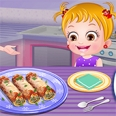 Mamme Ricette Cannelloni