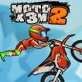 モトX3M 2