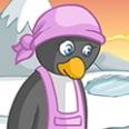 Penguin Diner