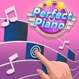 Perfekt piano