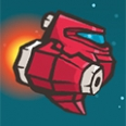 Spaceship Shooter