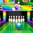 Удар! Ultimate Bowling